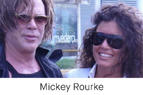 mickey rourke~mv2