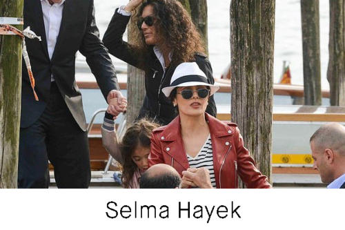 selma hayek copy
